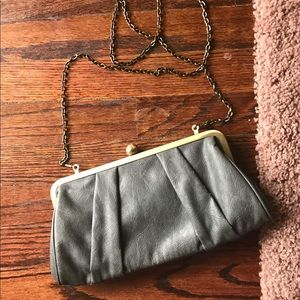 Urban expressions clutch/purse